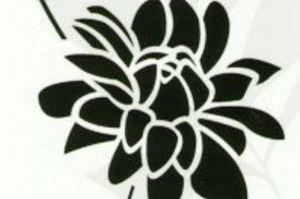Пленка ПВХ Азалия - Оптовый поставщик комплектующих «Лика»