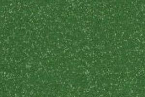 Пленка ПВХ Бриллиант изумруд - Оптовый поставщик комплектующих «Лика»