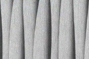 Пленка ПВХ Бриз ночной - Оптовый поставщик комплектующих «Лика»