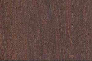 ПЛЕНКА ПВХ Дуб Филадельфия коньяк - Оптовый поставщик комплектующих «МС-Групп»