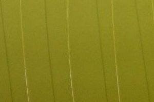 Пленка ПВХ Дюна олива - Оптовый поставщик комплектующих «Лика»