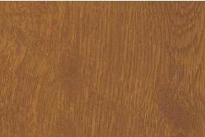 ПЛЕНКА ПВХ Golden oak - Оптовый поставщик комплектующих «МС-Групп»
