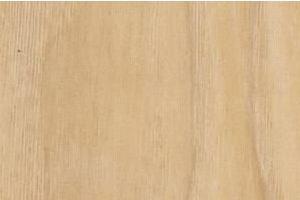 ПЛЕНКА ПВХ Грецкий орех WALNUT 3903-03 - Оптовый поставщик комплектующих «МС-Групп»