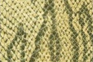 Пленка ПВХ Кожа змеи - Оптовый поставщик комплектующих «Лика»