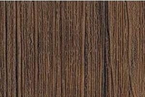 ПЛЕНКА ПВХ Лесной орех YH 43101-14A - Оптовый поставщик комплектующих «МС-Групп»