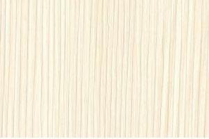 ПЛЕНКА ПВХ Лиственница светлая H52502-33A - Оптовый поставщик комплектующих «МС-Групп»