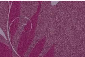 ПЛЕНКА ПВХ Азалия фиолет DR 403-6T - Оптовый поставщик комплектующих «МС-Групп»