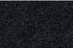 ПЛЕНКА ПВХ Черный DW 089-6T - Оптовый поставщик комплектующих «МС-Групп»