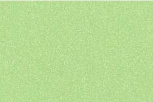 ПЛЕНКА ПВХ Салатовый DW 302-6Т - Оптовый поставщик комплектующих «МС-Групп»