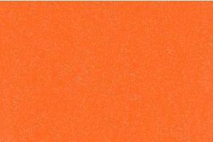 ПЛЕНКА ПВХ Сигнал оранж  DW 204-6T - Оптовый поставщик комплектующих «МС-Групп»