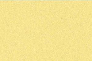 ПЛЕНКА ПВХ Светло-желтый DW 201-6T - Оптовый поставщик комплектующих «МС-Групп»