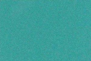 Пленка ПВХ Морская волна - Оптовый поставщик комплектующих «Лика»