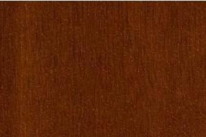 ПЛЕНКА ПВХ Орех итальянский  Р 21141-01 - Оптовый поставщик комплектующих «МС-Групп»