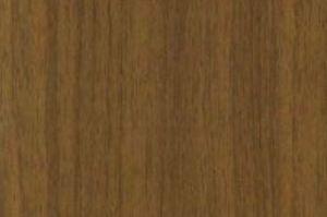 Пленка ПВХ Орех лесной - Оптовый поставщик комплектующих «Лика»