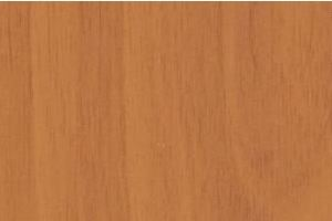 ПЛЕНКА ПВХ Орех миланский  Р 401-4 - Оптовый поставщик комплектующих «МС-Групп»