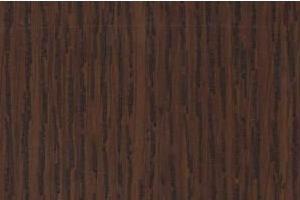 ПЛЕНКА ПВХ Орех премиум TF 1050-19 - Оптовый поставщик комплектующих «МС-Групп»