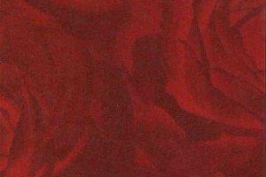 Пленка ПВХ Роза красная - Оптовый поставщик комплектующих «Лика»