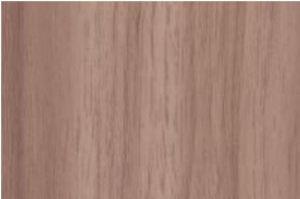 Пленка ПВХ Слива валис - Оптовый поставщик комплектующих «Лика»