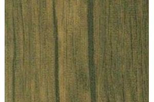 Пленка ПВХ Старое дерево - Оптовый поставщик комплектующих «Лика»