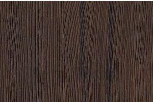 ПЛЕНКА ПВХ Тиковое дерево YH43104-10А - Оптовый поставщик комплектующих «МС-Групп»