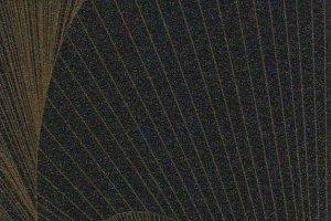 Пленка ПВХ Вальс черный - Оптовый поставщик комплектующих «Лика»