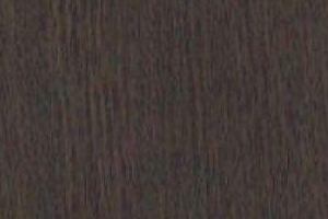 ПЛЕНКА ПВХ Венге 015 YH48104-42A - Оптовый поставщик комплектующих «МС-Групп»