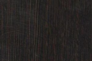 Пленка ПВХ Венге глянец - Оптовый поставщик комплектующих «Лика»
