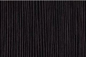 ПЛЕНКА ПВХ Венге с тиснением  5F 055-06 - Оптовый поставщик комплектующих «МС-Групп»