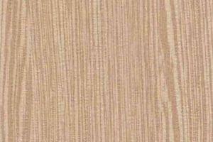 Пленка ПВХ Венге светлый - Оптовый поставщик комплектующих «Лика»