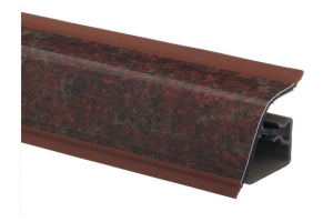 Плинтус F 310 Керамика рустикальный - Оптовый поставщик комплектующих «Базис»