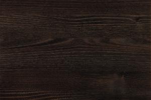 Плинтус H 1199 Дуб Термо черно-корчневый - Оптовый поставщик комплектующих «Базис»