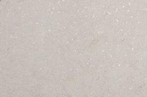 Плинтус l3000 3328 Белый парфир - Оптовый поставщик комплектующих «МФС 77»