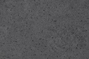 Плинтус пристеночный l3000 3329 Вулканический камень - Оптовый поставщик комплектующих «МФС 77»