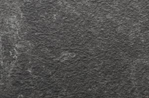 Плинтус пристеночный l3000 3349 Песчаник Дракон - Оптовый поставщик комплектующих «МФС 77»