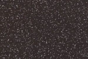 Плинтус пристеночный l3000 4018S Галактика - Оптовый поставщик комплектующих «МФС 77»