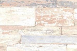Плинтус пристеночный l3000 4075S Арвика - Оптовый поставщик комплектующих «МФС 77»