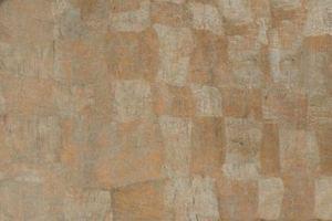 Плинтус пристеночый l3000 0063 бронзовый - Оптовый поставщик комплектующих «МФС 77»