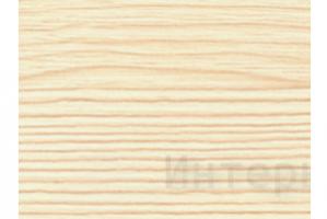 Плинтус Thermoplast 1237 Дуглас светлый 23699 - Оптовый поставщик комплектующих «Интерьер»