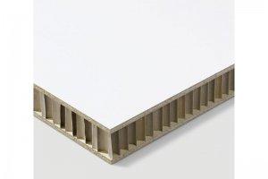 Плита c грунтовочным покрытием - Оптовый поставщик комплектующих «ЭГГЕР»