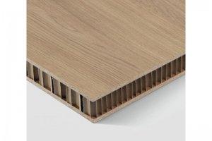 Плита Eurolight Декор - Оптовый поставщик комплектующих «ЭГГЕР»
