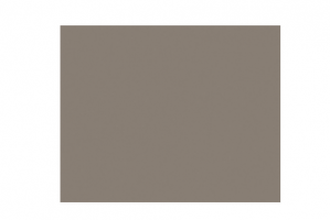 Плита ДСП Eurodekor U767 ST9 - Оптовый поставщик комплектующих «ЭГГЕР»