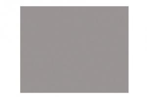 Плита ДСП Eurodekor U788 ST9 - Оптовый поставщик комплектующих «ЭГГЕР»