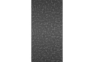 Плита МДФ Дельта графит - Оптовый поставщик комплектующих «RIAL.PRO»