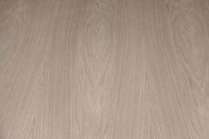 Плита МДФ Дуб - Оптовый поставщик комплектующих «Буманс»