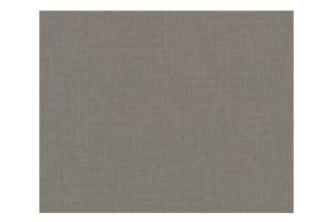 Плита МДФ Eurodekor F433 ST10 - Оптовый поставщик комплектующих «ЭГГЕР»