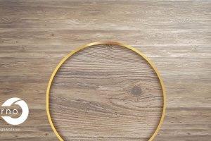 Плита МДФ IDM Etemo Wood ETW03 Sander - Оптовый поставщик комплектующих «Глобал»