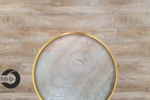 Плита МДФ IDM Etemo Wood ETW09 Bosca - Оптовый поставщик комплектующих «Глобал»
