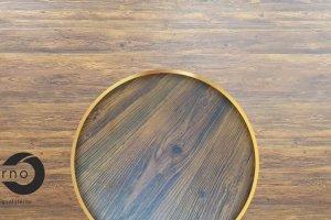 Плита МДФ IDM Etemo Wood ETW14 Kondor - Оптовый поставщик комплектующих «Глобал»