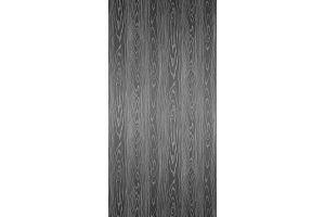 Плита МДФ Венге Патина структурный - Оптовый поставщик комплектующих «RIAL.PRO»