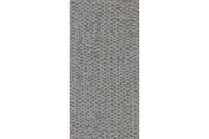 Плита МДФ Жаккард розовый - Оптовый поставщик комплектующих «RIAL.PRO»